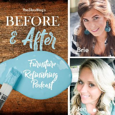 """Zibra's Exciting Announcement And An Expert Refinisher Gives Insight In Our """"Ask A Refinisher"""" Segment."""