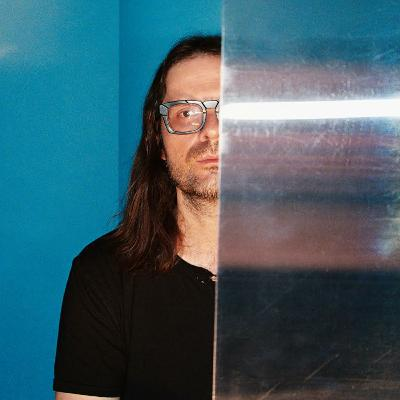 Alessandro Cortini on Campfire Audio Ara, Solaris 2020, Andromeda 2020