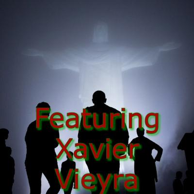 Gifts of Freedom Through the Gift of Christ with Xavier Vieyra