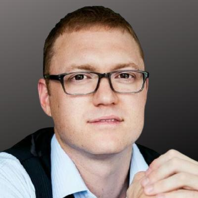 Increase Retail Sales | Tyson Clarke, CEO Voista