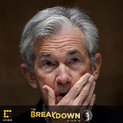 BREAKDOWN: Will the Fed Shift Policy Due to Increasing Inflation?