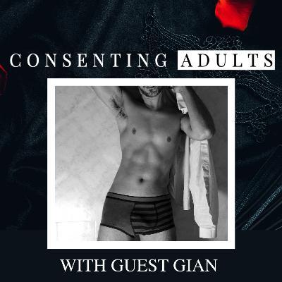 EP 047 - The Confident Cuck