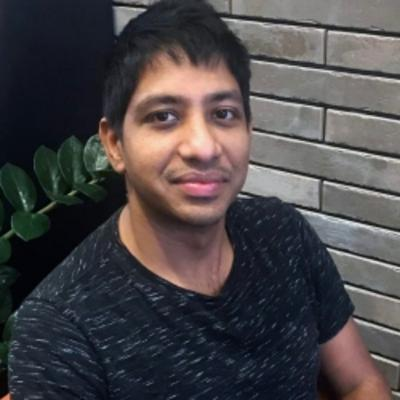 #74 Creating Value using Artificial Intelligence with Ru Mitra– Founder and Author