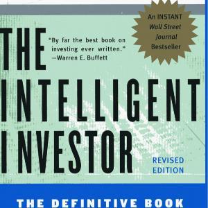 51: Le Dow Jones a atteint un sommet à 26,769 en septembre. Devriez-vous vendre?