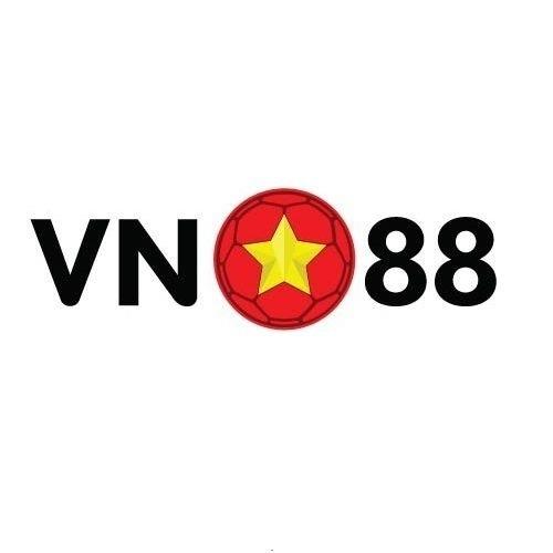 Tin tuc Bong đa cap nhat hom nay - Vn88.io