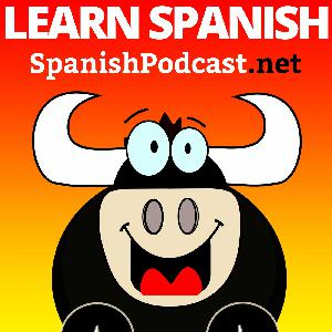 What's the meaning of tener mono? Learn Spanish by Listening EP389