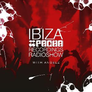 PACHA IBIZA RADIO SHOW 0433 2019