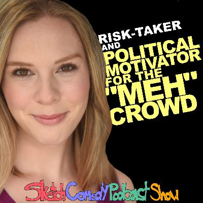 """Claire Malkie 