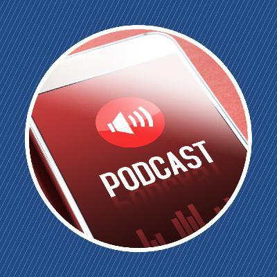 Qu'est-ce qu'un podcast ?
