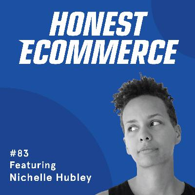 "083 | Replace ""Buy My Stuff"" with Answers to Your Customers' Questions 
