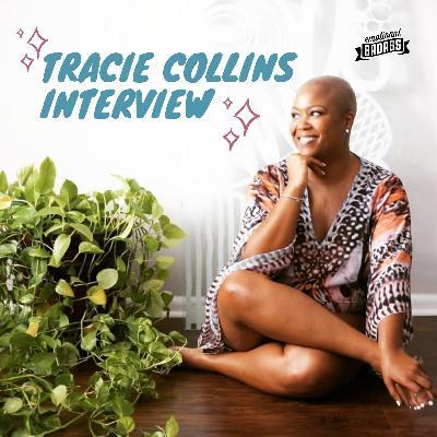 Tracie Collins Interview - National Black Doulas Association