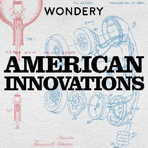 Introducing American Innovations | 1