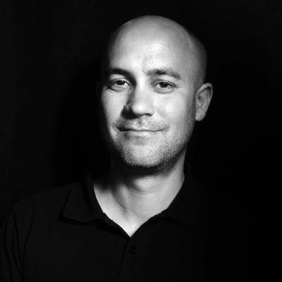 #45 Anthropologie du smartphone et culture de la réparation avec Nicolas Nova