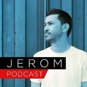 Le podcast de JEROM #2 : Jean-Jacques Goldman 2.0