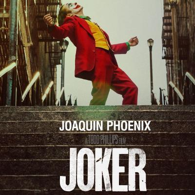 322 Joker