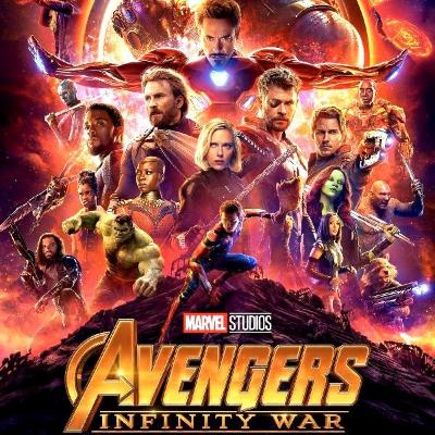 Avengers Infinity War Spoilers
