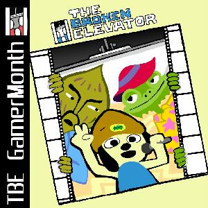 61 - PaRappa the Rapper (ft. HenryOMaestro)