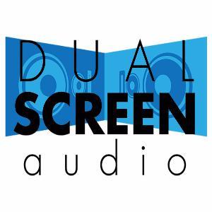 DualScreenAudio: Game Club #80 - Speedrunning IS an Esport!