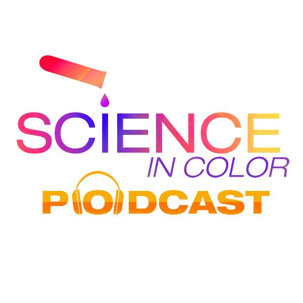 BONUS EP: INTERVIEW WITH DR. ALISON GAMMIE, DIRECTOR OF THE DIVISION OF TRAINING, WORKFORCE DEVELOPMENT, AND DIVERSITY AT THE NIGMS NIH