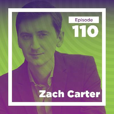 Zach Carter on the Life and Legacy of John Maynard Keynes