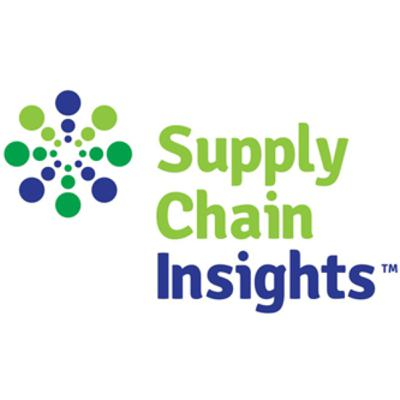 Straight Talk Supply Chain Insight Research in Review Dec 2019 #300
