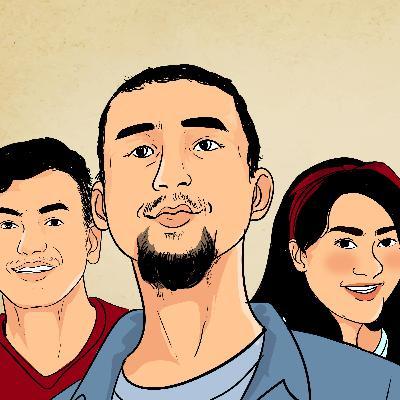 Ramadan Keluarga Pak Modjo (Part 5): Akibat Pandemi Corona