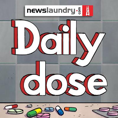 Daily Dose Ep 498: Farmers protests, Lord Krishna's 'friend' moves court in Mathura, and more