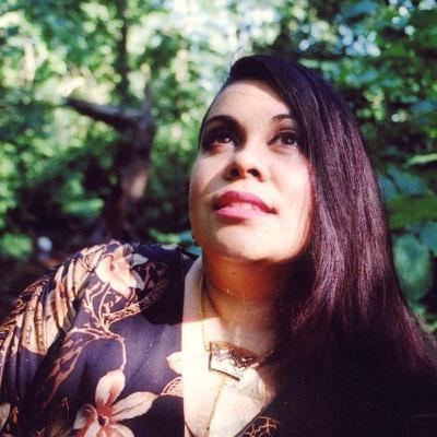 Episode 26 - Mary Josephine (Soul Singer/Entrepreneur)#RON ALPHA