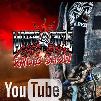 Season 3 Episode 3 Outlaw Motorcycle Clubs and topics related to the Outlaw Motorcycle Clubs