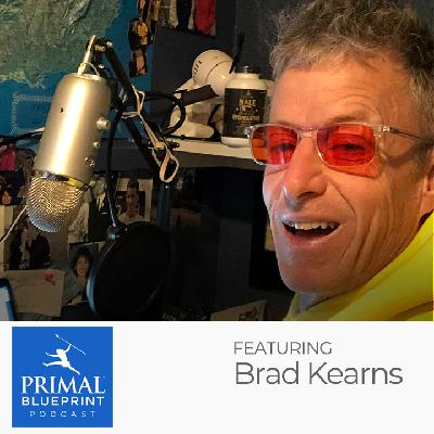 Listener Q&A With Brad Kearns: Intuitive Eating, Micro-Workouts, and High Intensity Repeat Training