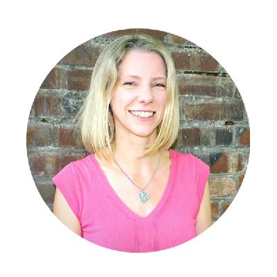 'Creating mentally healthy schools' - In conversation with Professor Jess Deighton