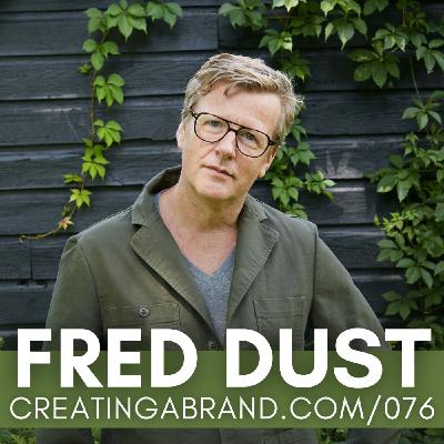 How to Make Your Conversations Meaningful with Fred Dust