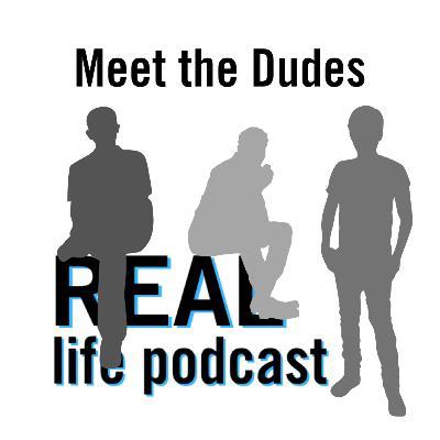 Meet the Dudes