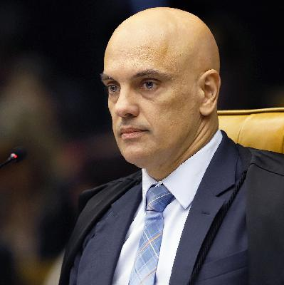 STF quebra sigilo de aliados de Bolsonaro, shoppings são reabertos no DF e governo de SP decide sobre quarentena