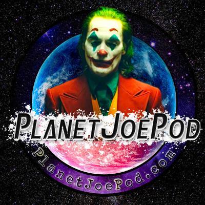 Joker - Analyzing a masterpiece - PJP #12