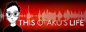 ThisOtakusLife (Show #435) OTAKON
