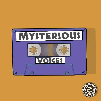 Minisode: Mysterious Voices