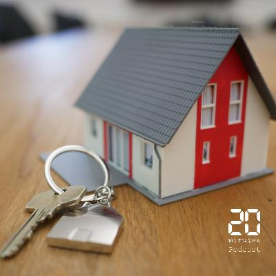 Crédits immobilier et conso, comment les gérer pendant la crise ?