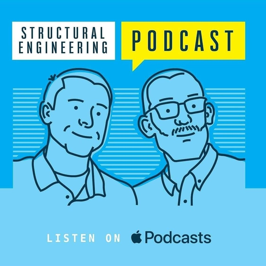 Episode 49 - Engineering the Chicago Skyline with Bob Johnson