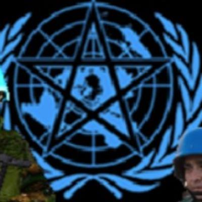 The UN & The Occult Agenda