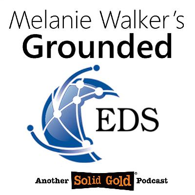 Saving Our Environment   Eckart Zollner (EDS Systems   Head of Business Development)