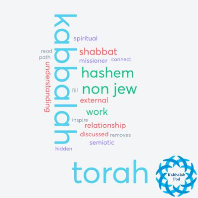 Episode 82: Internal and External Torah