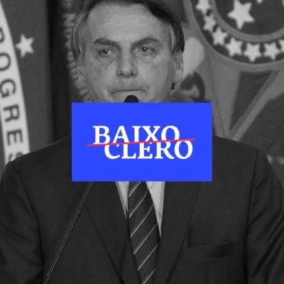 #25: O que esperar de 2020 na política brasileira