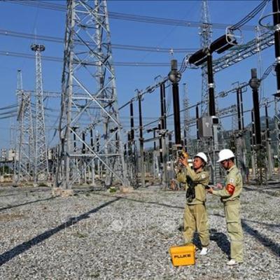 VOV - Dòng chảy kinh tế: Tổng Công ty Truyền tải Điện quốc gia: Phải hoàn thành các dự án truyền tải điện quan trọng, đảm bảo cấp điện 2020