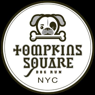 Episode 146: All About the Annual Tompkins Square Halloween Dog Parade