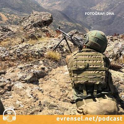 İdlib ve Libya'da süren çatışmalar, asker ölümleri ve AKP'nin savaş politikası