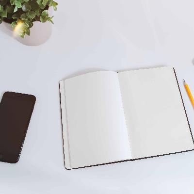 589 - Organize os seus estudos de inglês da melhor forma para você!