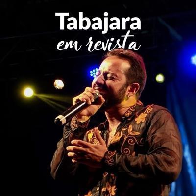 Tabajara em Revista - Titá