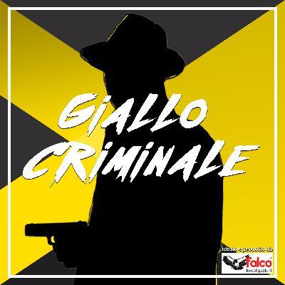 #Webinar | Il fenomeno della criminalità organizzata