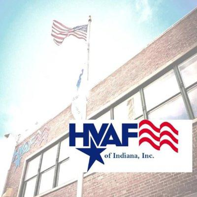 Episode 23: HVAF Of Indiana: Housing, Support, And Advocacy For Veterans And Their Families